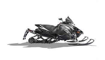 "2019 NEW Arctic ZR 8000 129"" Limited ES - SAVE $4,850.00!!"