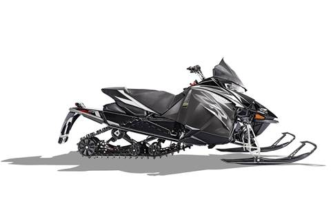 2019 ZR 8000 Limited ES (129) Black