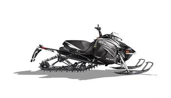 2019 XF 8000 High Country (141) Black