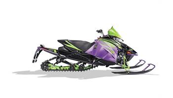 "2019 NEW Arctic Cat ZR 8000 137"" Limited iACT ES DEMO - SAVE $5,600.00!!"