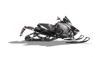 2019 XF 8000 Cross Country Limited ES (137) Black