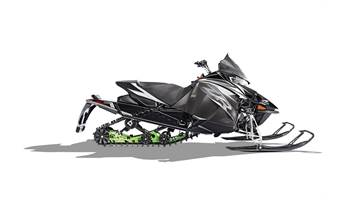 2019 ZR 6000 Limited ES (129) Black