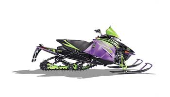 2019 ZR 7000 Limited (137) iACT Purple