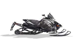 "NEW Arctic Cat ZR 8000 137"" Limited ES - SAVE $5,000.00!!"