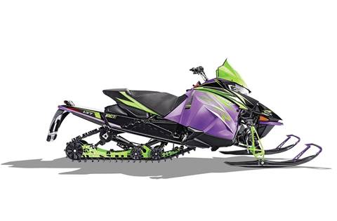 2019 ZR 7000 Limited (137) Purple