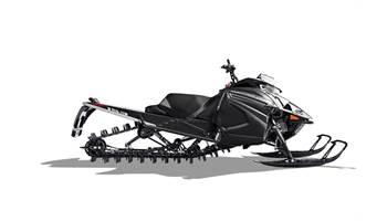 2019 M 8000 Mountain Cat ES (153) Black