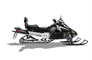 "NEW Arctic Cat Lynx 2000 144"" LT ES - SAVE $2,800.00!!"