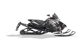 2019 ZR 8000 137 ES LTD IACT BLK
