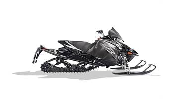 "2019 NEW Arctic Cat ZR 6000 137"" Limited iACT ES - SAVE $5,250.00!!"