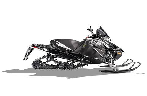 2019 XF 9000 Cross Country Limited (137) Black