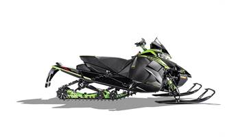 2019 ZR 9000 Thundercat (137) Black