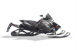 "NEW Arctic Cat ZR 6000 137"" Limited ES - SAVE $4,250.00!!"
