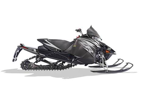 2019 ZR 6000 Limited ES (137) Black