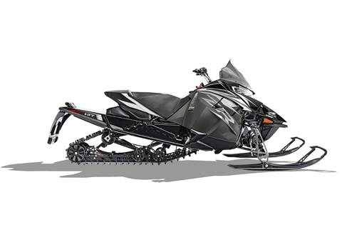 2019 ZR 9000 Limited (137) Black