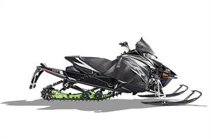 ZR 7000 Limited (137) iACT Black