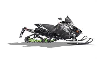 2019 ZR 7000 Limited (137) iACT Black