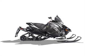 "NEW Arctic Cat ZR 8000 129"" Limited iACT ES - SAVE $5,150.00!!"