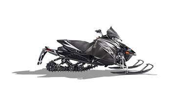2019 ZR 8000 Limited ES iACT (129) Black