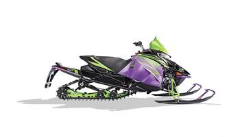 2019 ZR 6000 Limited ES (137) Purple