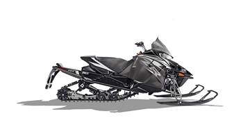 2019 ZR 9000 Limited (137) iACT Black