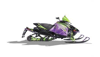2019 ZR 8000 Limited ES (129) Purple