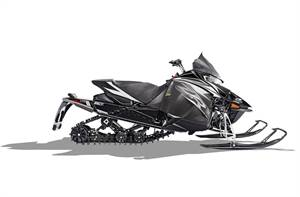 "NEW Arctic Cat ZR 6000 129"" Limited iACT ES - SAVE $4,900.00!!"