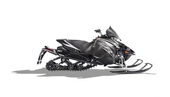 2019 ZR 6000 129 LTD ES iACT Black