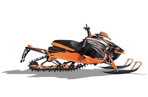 2019 XF 6000 High Country ES (141) Orange