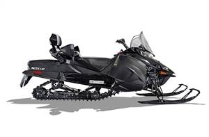 "NEW Arctic Cat Pantera 6000 146"" ES - SAVE $4,800.00!!"