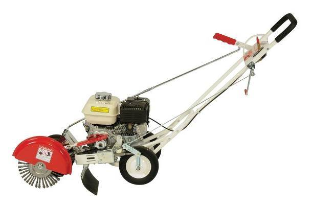 New little wonder models for sale in north canton oh bair 39 s lawn garden north canton oh 330 for Bairs lawn and garden
