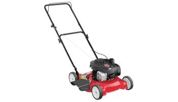 2018 11A-02BT706 Push Mower