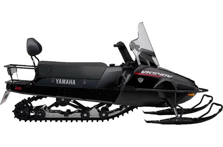 New yamaha snowmobile for sale in clarenville nl wiseman for New yamaha snowmobile