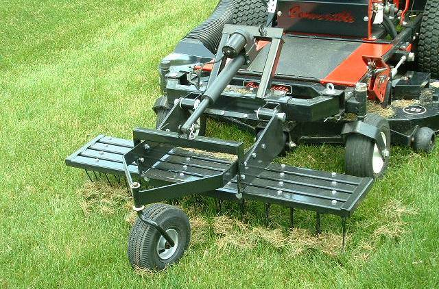 New trac vac models for sale in north canton oh bair 39 s lawn garden north canton oh 330 499 for Bairs lawn and garden