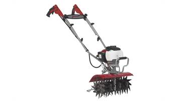 2018 XP Extra-Wide 4-Cycle Tiller/Cultivator 7566-12-02