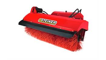 "2018 Rotary Sweeper - 24"" Diameter (RS454)"