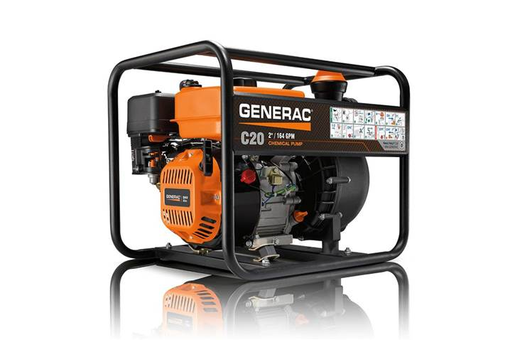 New generac models for sale in north canton oh bair 39 s lawn garden north canton oh 330 499 4544 for Bairs lawn and garden