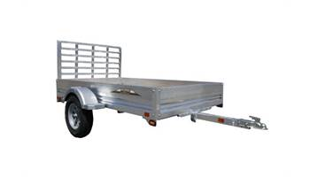 "2018 LC-2200-56T 9"" Sides"