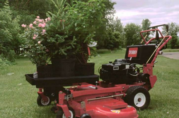 New jrco models for sale in north canton oh bair 39 s lawn garden north canton oh 330 499 4544 for Bairs lawn and garden