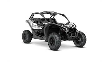 2019 MAVERICK TURBO X3