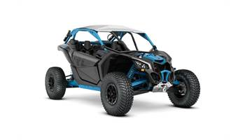 2019 Maverick X3 X rc Turbo R