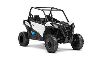 2019 Maverick Sport Base 1000