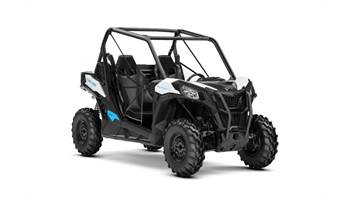 2019 Maverick Trail Base 800