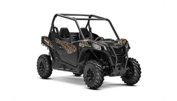 2019 Maverick Trail DPS 1000 Break-Up Country Camo