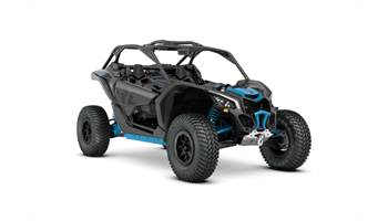 2019 MAVERICK X3 X-RC TURBO