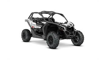 2019 Maverick X3 - X ds TURBO R