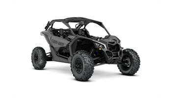 2019 Maverick X3 MAX X rs Turbo R