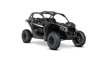 2019 7SKB  Maverick™ X3 X™ ds Turbo R