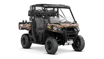2019 Defender Mossy Oak® Hunting Edition HD10