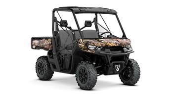 2019 Defender XT™ HD10 - Break-Up Country Camo®