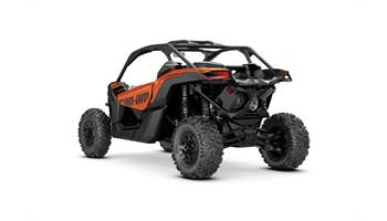 2019 Maverick™ X3 X™ ds Turbo R